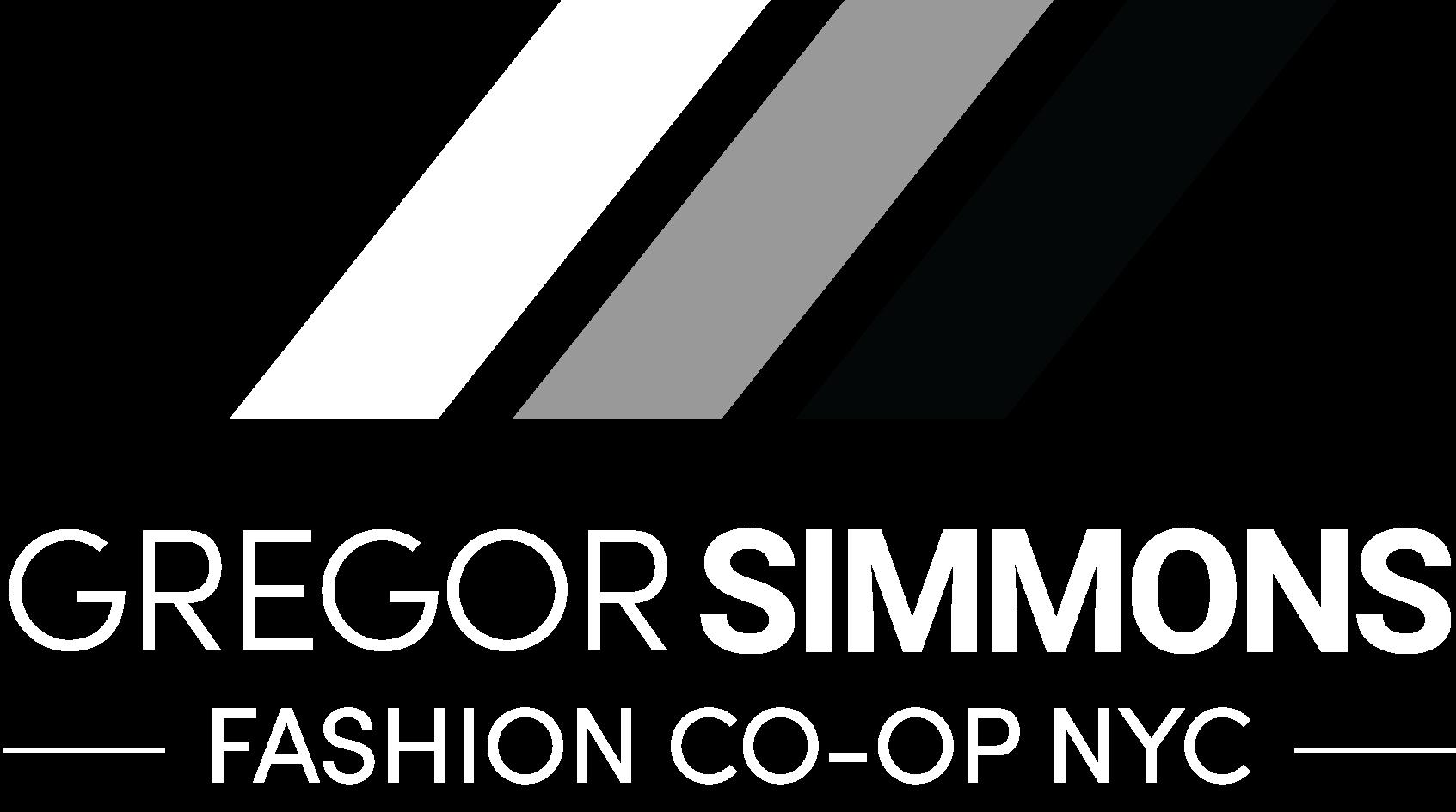 gregorsimmonslogo